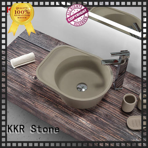 high tenacity undermount kitchen sink vendor for home