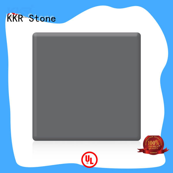 KKR Stone yellow building material order now for table tops