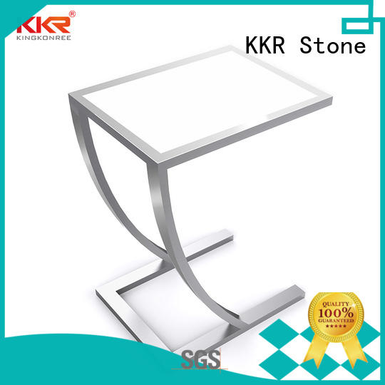 KKR Stone bar countertops for sale table