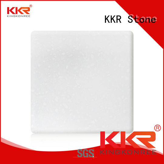 lassic style solid surface stone free quote for building