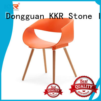 newly plastic chair price modern for-sale for garden