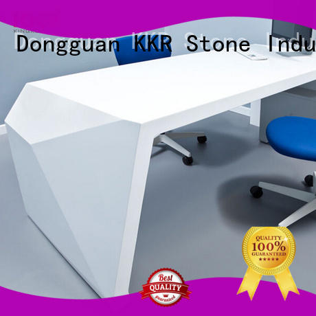 classic office furniture bar for entertainment KKR Stone
