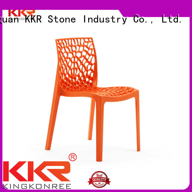 Chair 153a KKR Stone