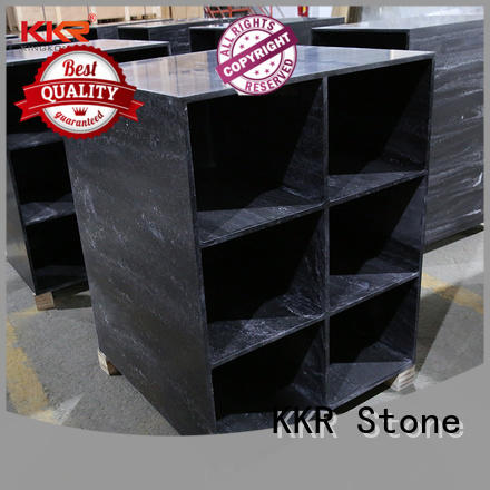 KKR Stone good Quality supply for bathroom