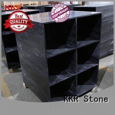KKR Stone good Quality supply for bathroom