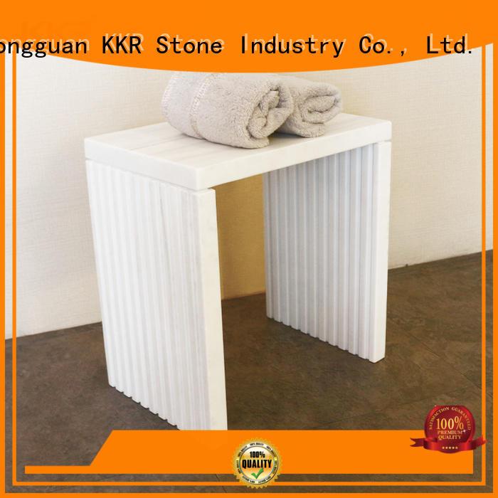 KKR Stone