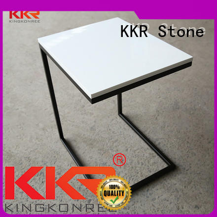 restaurant bar counter KKR Stone