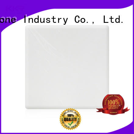 flame-retardant building material artificial supplier for kitchen tops