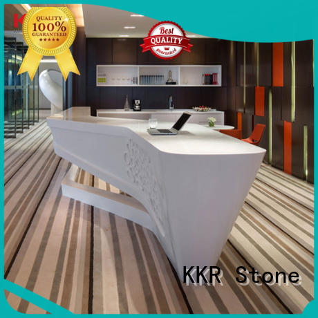 customize office furniture office vendor for table tops