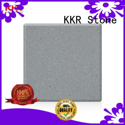 KKR Stone marble building material supply for worktops