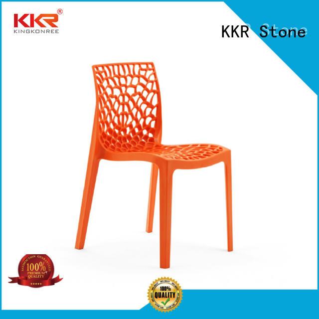 chair KKR Stone